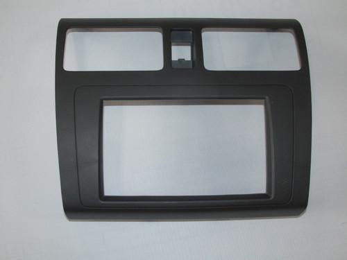 Suzuki-Old Swift/Dezire Fascia Frame