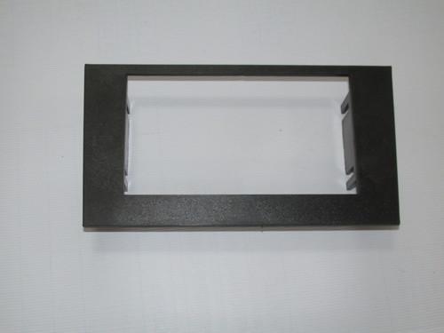 Mahindra-Scorpio Fascia Frame