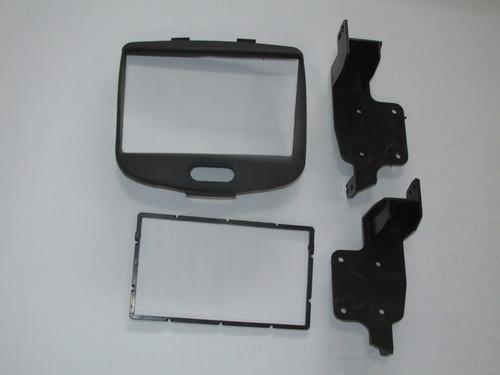 Hyundai Old-I10 Fascia Frame
