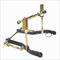3 Point Linkage Hitch