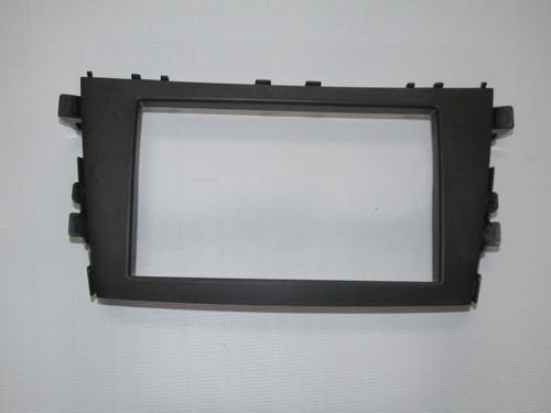 Suzuki Calerio Fascia Frame