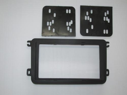 Polo/Vento/Jetta/Pasat Fascia Frame