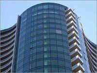 Architectural Rubber Profiles