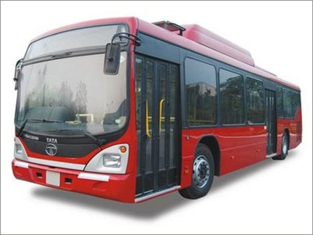 EPDM Bus Body Rubber Profiles