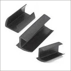 EPDM Container Rubber Profile