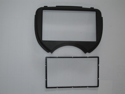 Pulse/Old Micra Fascia Frame