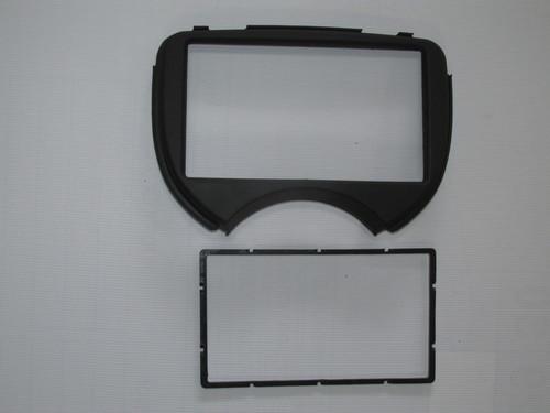 Pulse/Old Micra Fascia Frame