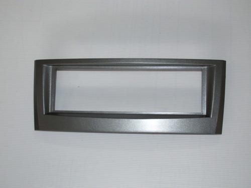 Fiat-Punto/Linea-Old Fascia Frame