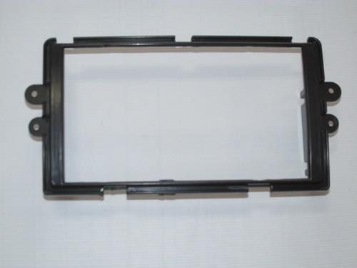 EON Fascia Frame