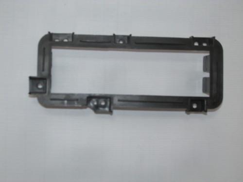 KUV 100 Car Fascia Frame