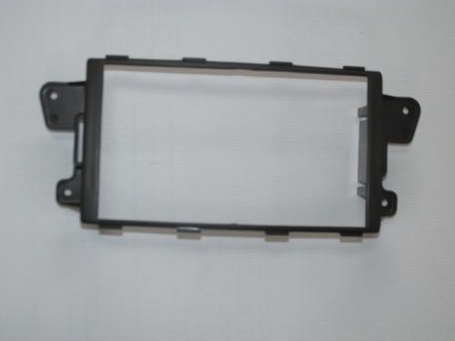 Hyundai Verna 4S Fascia Frame