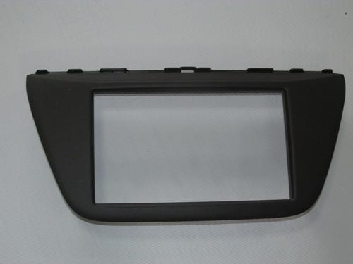 Maruti S-Cross Fascia Frame