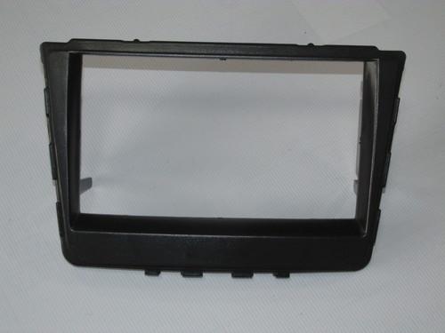 Hyundai Creta Small Fascia Frame