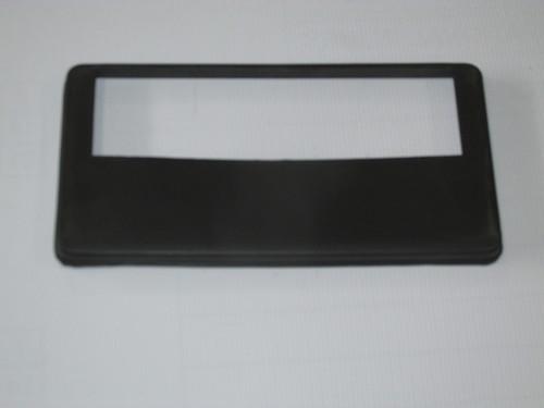 Toyota Innova Single Din Fascia Frame