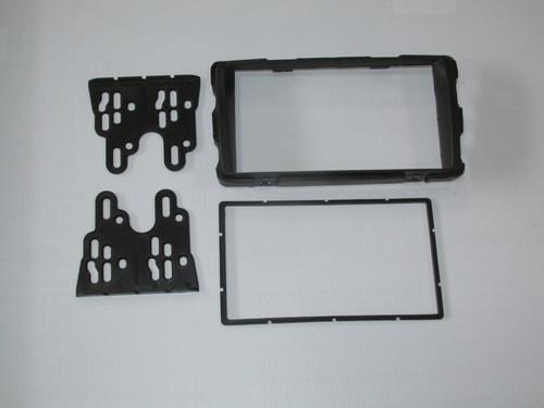 Toyota Innova Fascia Frame