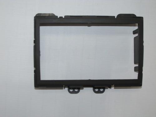 Hyundai I-20 (2102) Fascia Frame