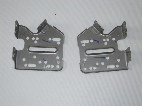 Maruti New Swift Bracket Panel