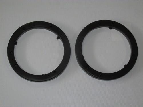 Speaker Ring 6 inch & 6.5 inch Fascia Frame