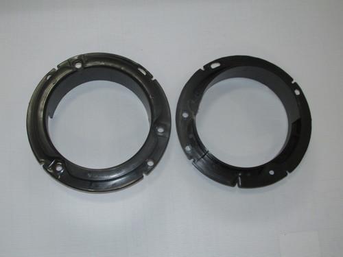 Hyundai & Mahindra Speaker Ring