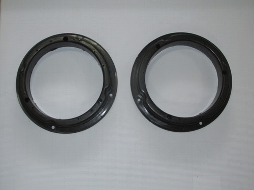 6.5 inch Car Speaker Ring Frame