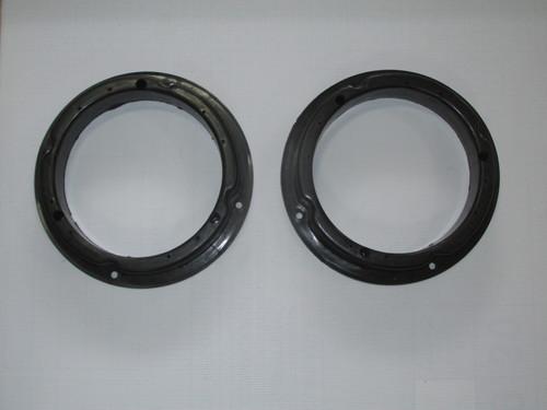 6.5 inch Car Speaker Ring Frame