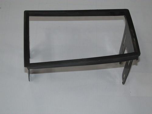 Honda I.Dtec Small Fascia Frame