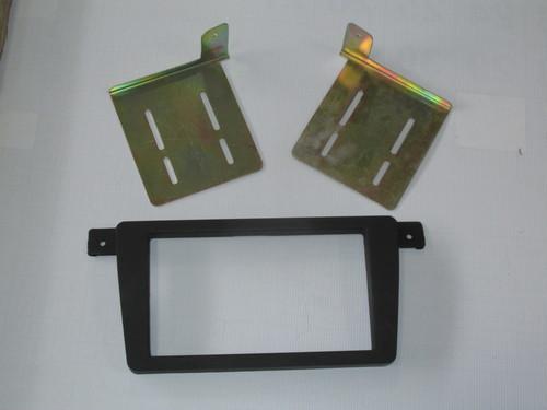 Tata Indica/Vista/Manza Fascia Frame