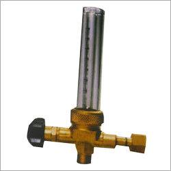 Welding Flow Meter