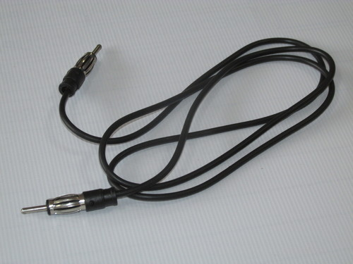 Toyota-Etios Antenna Jack Pin Cable
