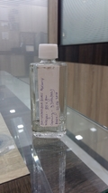 30 ml Perfume Bottle