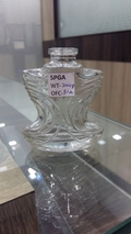 30 ml Perfume Bottle