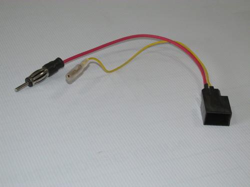 Toyota Innova Antenna Cable