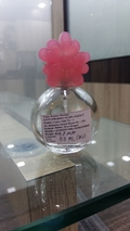 50 ml Perfume Bottle