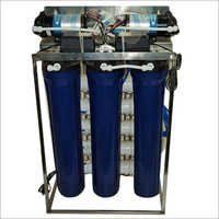 RO Water Purifier Filter