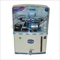 水净化器系统