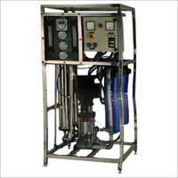 Household RO Systems