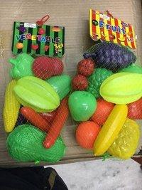 Vegetable Net Bag