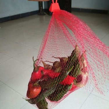 Vegetable Net Bag