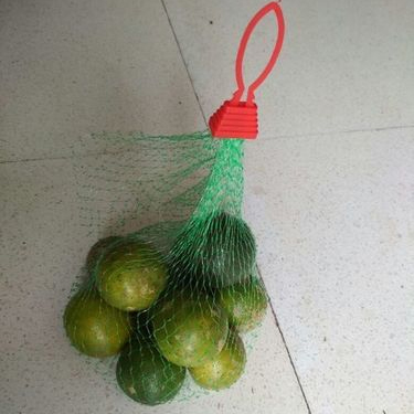Fruit Packaging Net Bags