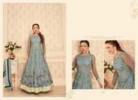 Buy Beautiful Anarkali Suit Online