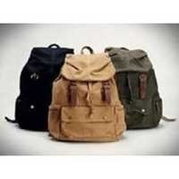 Bags Exterior Lining Fabrics