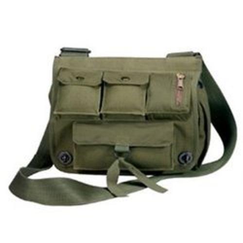 College Bags Interior Lining Fabrics