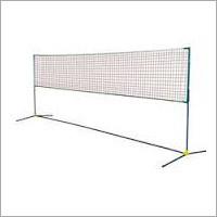 Premium Sports Nets