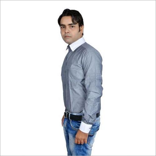 Stylish Casual Shirt