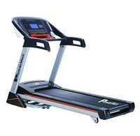 Motorized Treadmill (7' TFT Screen)