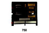 Speaker Crossover-750