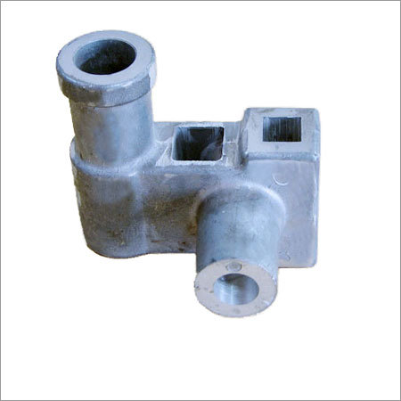 Water Supply Parts for Kitchen