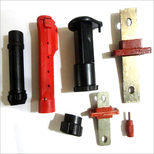 Welding Machine Accessories