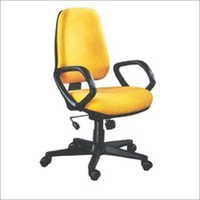 Portable Workstation Chair
