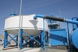 Reverse Osmosis Plant (RO Plant)